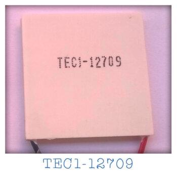 tec1-12709 peilter plate