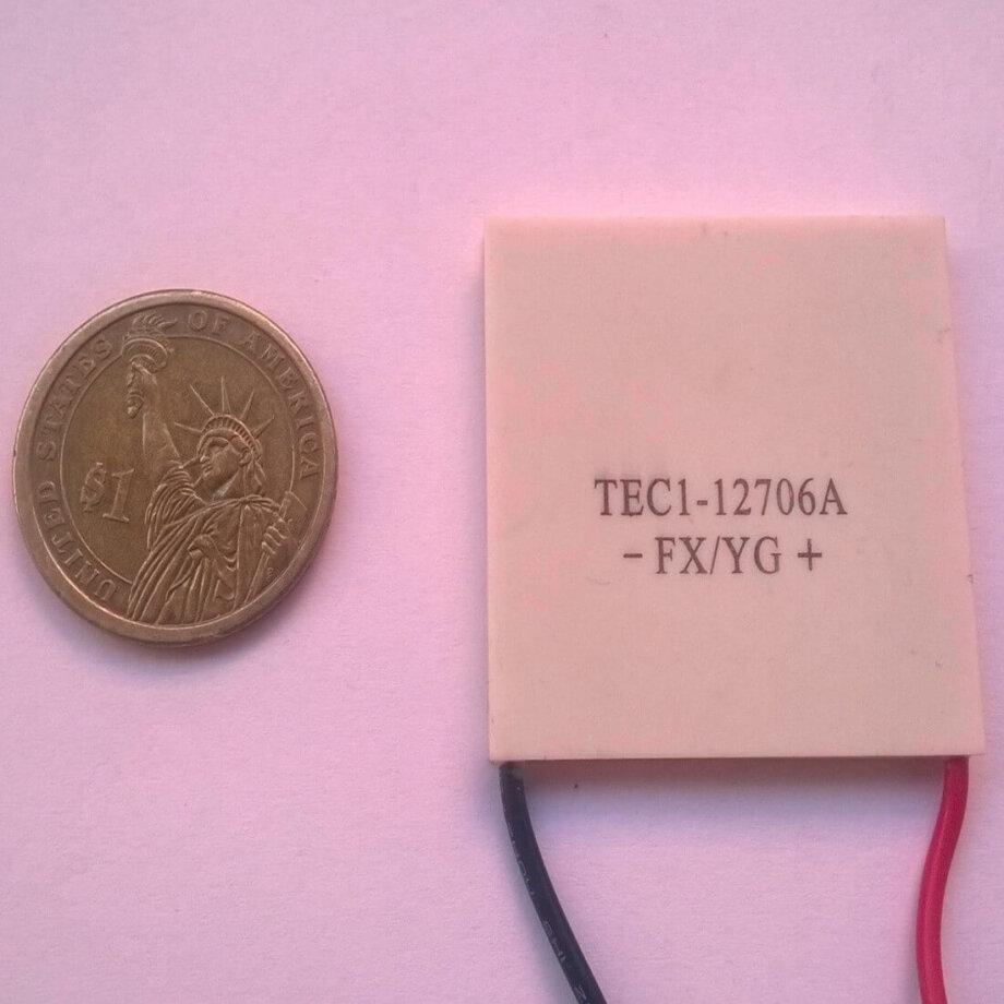 TEC1-12706A thermoeletric-cooler-peltier-moduler