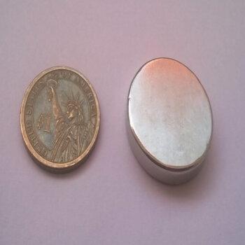 30mm x 6mm neodymium magnets