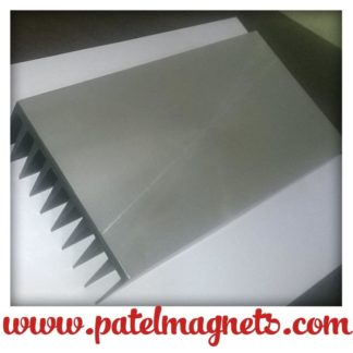 Heat Sink for Electronic