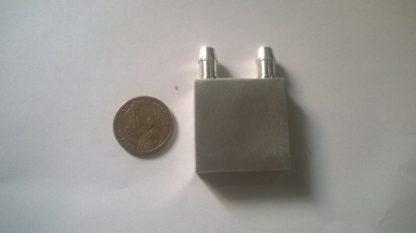 PHW40-40 water cooling jek