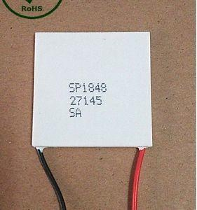 SP1848 27145 peilter plate