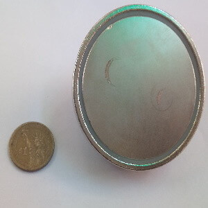 Internal-Thread-Pot-Magnets-PME-D75-force-162.0kg