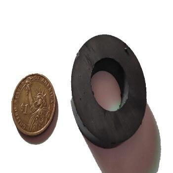 D45-x-d22-x-10mm-Ferrite-Magnet-Ring